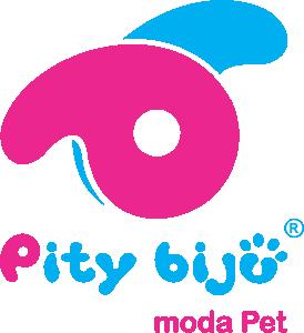 Pity Biju